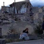 Terremoto, tra le iniziative di UniCredit, un conto speciale per la Caritas