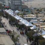 A Osimo torna il Festival  dei sapori