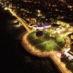 """Successo a Pesaro per """"La Notte dei Desideri"""""""