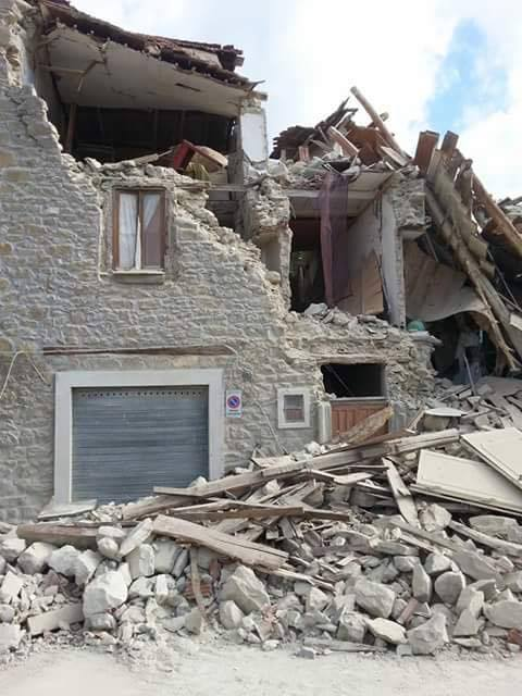 Terremoto, gli ingegneri delle Marche attaccano duramente Regione e Anci