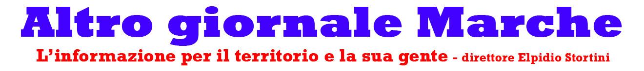 AltrogiornaleMarche
