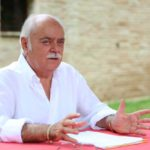 Soddisfazione a Treia per la conferma di Antonio Pettinari alla presidenza della Provincia di Macerata
