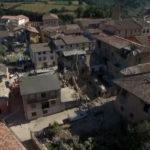 Sottoscrizione della Confcommercio di Pesaro per sostenere le aziende marchigiane colpite dal sisma