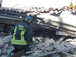 Terremoto, sabato ad Ascoli Piceno incontro dei presidenti dei Consigli regionali di Marche, Lazio, Umbria e Abruzzo
