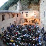 Si è chiuso alla grande il XVI Festival Pergolesi Spontini