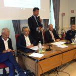 Matteo Ricci è pronto a succedere a Piero Fassino alla guida dell'Anci nazionale