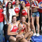 L'Atletica Avis Macerata vince a Montecassiano la finale tricolore dei campionati di società