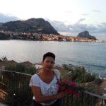 In Sicilia i grandi chef valorizzano le materie prime locali: un esempio da seguire anche nelle Marche