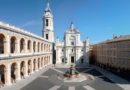 Cammini lauretani e turismo religioso per lo sviluppo dell'economia marchigiana