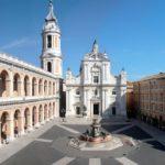Domenica monsignor Tonucci chiuderà la Porta Santa della Basilica di Loreto