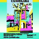 """Domenica l'inaugurazione della mostra """"Expo Candelara"""""""