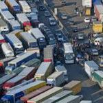 Confartigianato Trasporti dice no ai nuovi divieti imposti dalla Regione