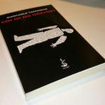 """""""Chi mi ha ucciso?"""", venerdì si presenta a Pesaro l'ultimo libro di Giancarlo Trapanese"""