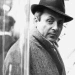 Il cinema risorgimentale e la musica: Pesaro ricorda Giorgio Bassani