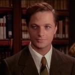 L'attore Lino Capolicchio parla di Giorgio Bassani che ha interpretato in un film