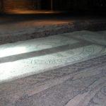 C'è un grande futuro per i mosaici del Duomo di Pesaro
