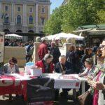 Carta dei diritti universali del lavoro, nelle Marche raccolte ben 32 mila firme