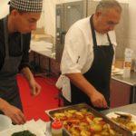 ANCONA / Stocco, street food e solidarietà: piazza Pertini diventa il fulcro del sabato sera