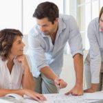 Il Gruppo Lube lancia on-line la nuova guida all'acquisto