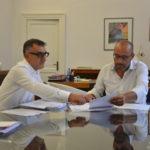 Dopo il sisma c'è la massima collaborazione tra Consiglio regionale e Federazione degli ingegneri delle Marche