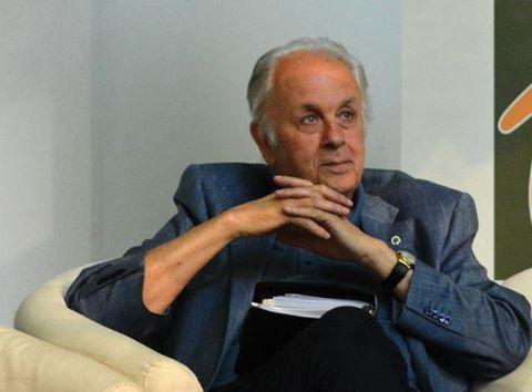 È morto a Tavullia Antonio Ricci, fondatore della stampa agricola