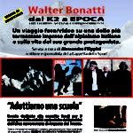 Adottiamo una scuola, al Teatro di Osimo serata di beneficenza per Arquata del Tronto