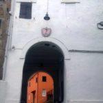 ANCONA / Una visita guidata alle grotte ed alle fortificazioni di Paterno