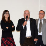 Presentati i progetti per qualificare Ancona come città di mare e di turismo