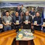 "Presentata a Pesaro l'Associazione nazionale ""Città della Birra"""