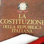 Difendiamo la Costituzione repubblicana: venerdì ad Ancona incontro promosso da Rifondazione Comunista
