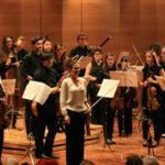 """ANCONA / Domenica al Teatro Sperimentale concerto di apertura della stagione degli Amici della Musica """"Guido Michelli"""""""