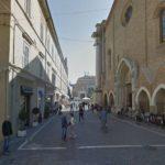 Tasse, Antonello Delle Noci: «Pesaro meglio di Sondrio»