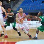 La stella di Ragland brilla anche all'Adriatic Arena: Pesaro battuta da Avellino