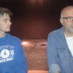 PESARO / Un ottimo spettacolo per chiudere al meglio l'HangartFest