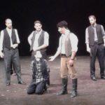 A Pesaro un musical serio per ricordare Salvatore Giuliano