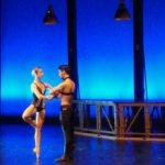 PESARO / Teatro Rossini gremito per l'Otello di Fabrizio Monteverde