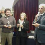 La Piccola Ribalta di Pesaro vince la 69esima edizione del Gad