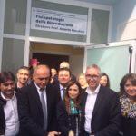 A Pesaro il nuovo servizio di Fisiopatologia della riproduzione e procreazione medicalmente assistita