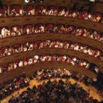 Successo di pubblico e critica per Improvvisamente l'Estate scorsa al Gad di Pesaro