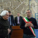 In anteprima nazionale a Pesaro la Sinfonia Mariana di padre Armando Pierucci