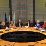Lavoro, cultura, medicina di genere: tanti impegni per la Commissione regionale Pari opportunità
