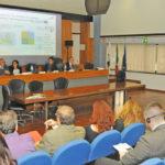 """Avviato in Regione il progetto europeo """"Tram"""" per la mobilità sostenibile urbana"""