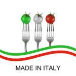 La contraffazione dei prodotti del Made in Italy valgono ogni anno un fatturato da 60 miliardi di euro
