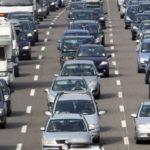 Terza corsia dell'A14, Forza Italia torna a chiedere la riapertura del negoziato con Società Autostrade