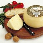 A scuola di formaggio per scoprire l'eccellenza marchigiana