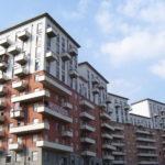 Un fondo di 3 milioni di euro per aiutare gli inquilini morosi incolpevoli