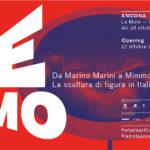 Ecce Homo, ad Ancona la scultura di figura nell'arte italiana