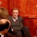 PESARO / Il film Deserto Rosso di Antonioni conclude il ciclo su ecologia e ambiente