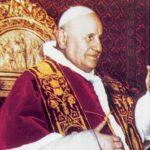 A Pesaro una riflessione sul pensiero di Papa Giovanni XXIII