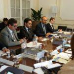 Utilizzare i fondi europei per la ricostruzione delle aree distrutte dal terremoto
